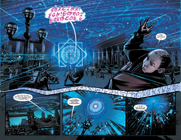 File:Doctor Strange Prelude Splash.png