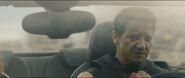 Hawkeye-driving-car-AAoU