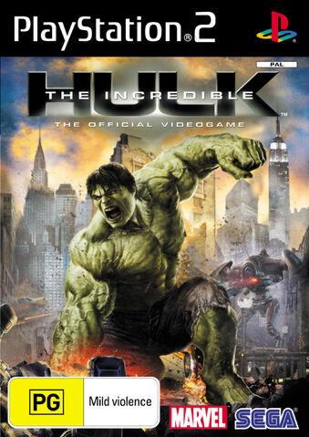 File:Hulk PS2 AU cover.jpg