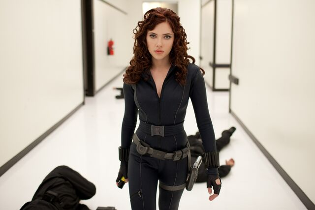 File:Black Widow IM2.jpg