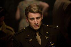 Captain-america-marvel09