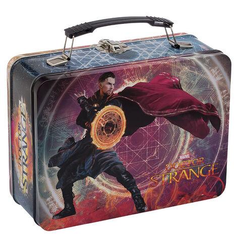 File:Doctor Strange Box 2.jpg