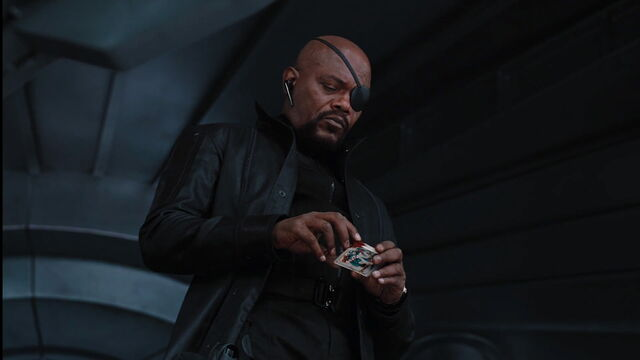 File:Nick-Fury-Trading-Cards.jpg