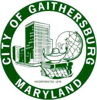File:Seal of Gaithersburg.png