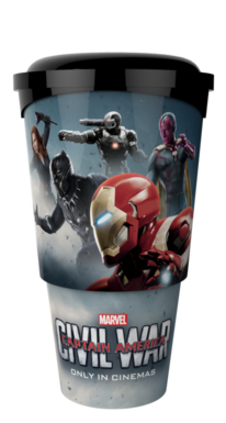 File:Civil War Theater Merchandise 07.png