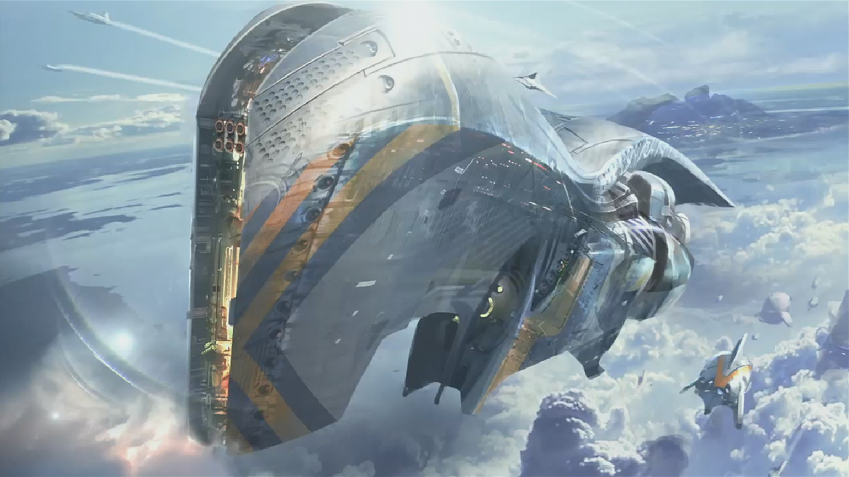 File:Guardians-of-the-Galaxy-Movie-Ship-Art.jpg
