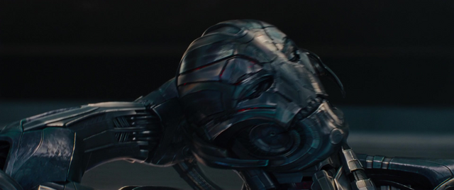 File:Avengers Age of Ultron 69.png