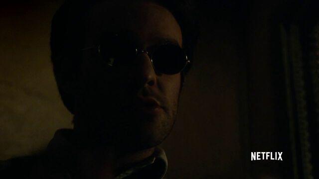 File:Daredevil36.jpg