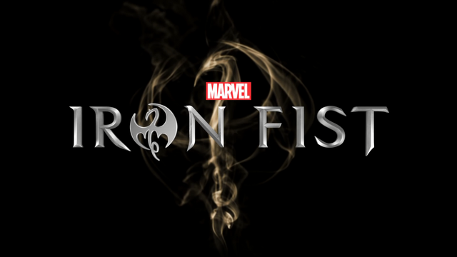 File:Iron Fist NYCC Logo.png