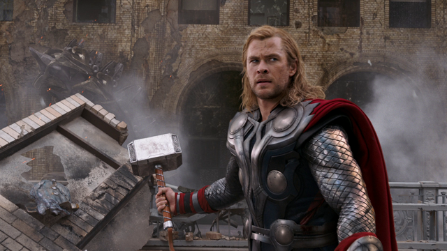 File:Thor-TheAvengers.png