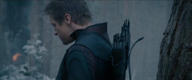 File:Clint Avengers 2.png