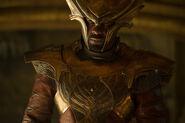 Heimdall Armor DW