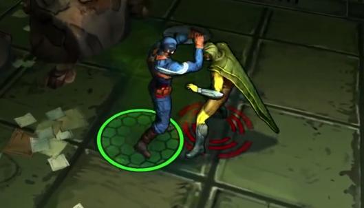 File:Cap vs King Cobra.png