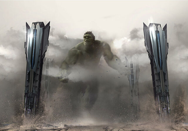 File:AOU Hulk's Containment Shield.jpg