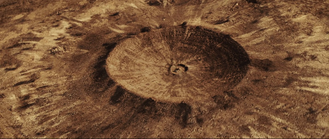 File:Mjolnir Crater (2).png