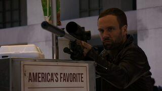 File:Lance-Hunter-Sniper-Kill-Creel.jpg