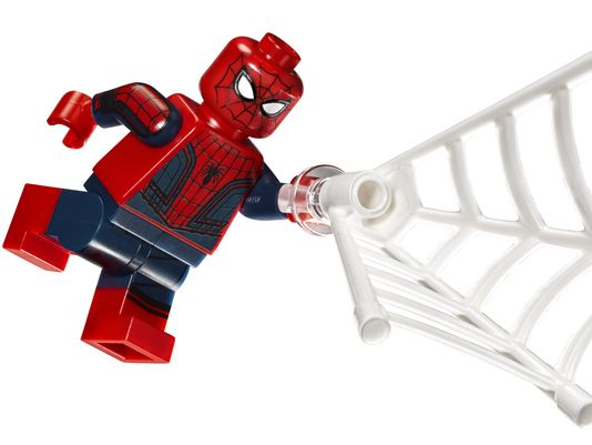 File:Lego Spider-Man.jpg