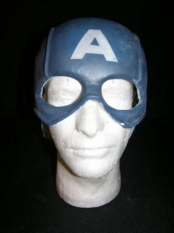 File:Captain-America-Production-Helmet-1.jpg