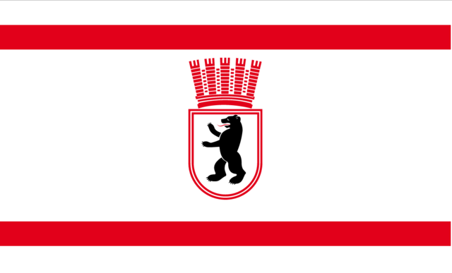 File:Flag of East Berlin.png