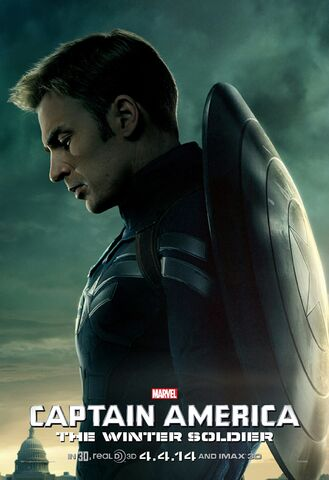 File:TWS Captain America Unmasked Poster.jpg