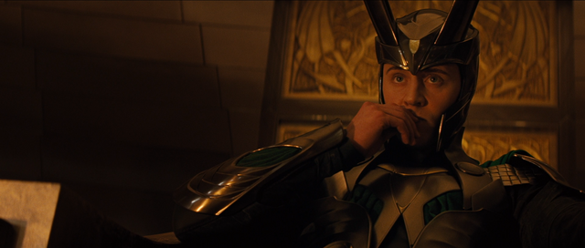 File:LokiHearsThor.png