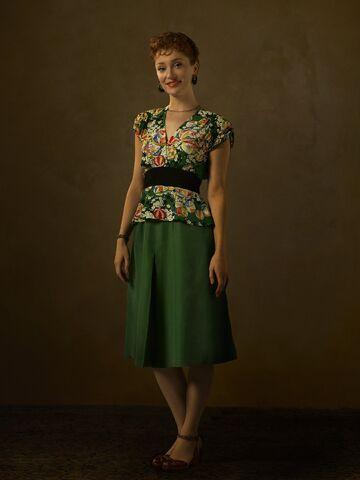 File:Agent Carter Season 2 Promo 10.jpg