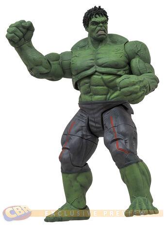 File:MS-Avengers2Hulk-8b643.jpg