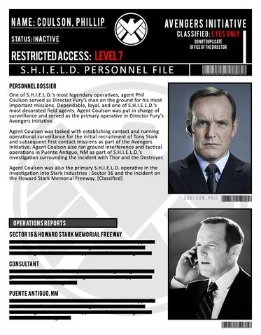 File:Phil Coulson File.jpg