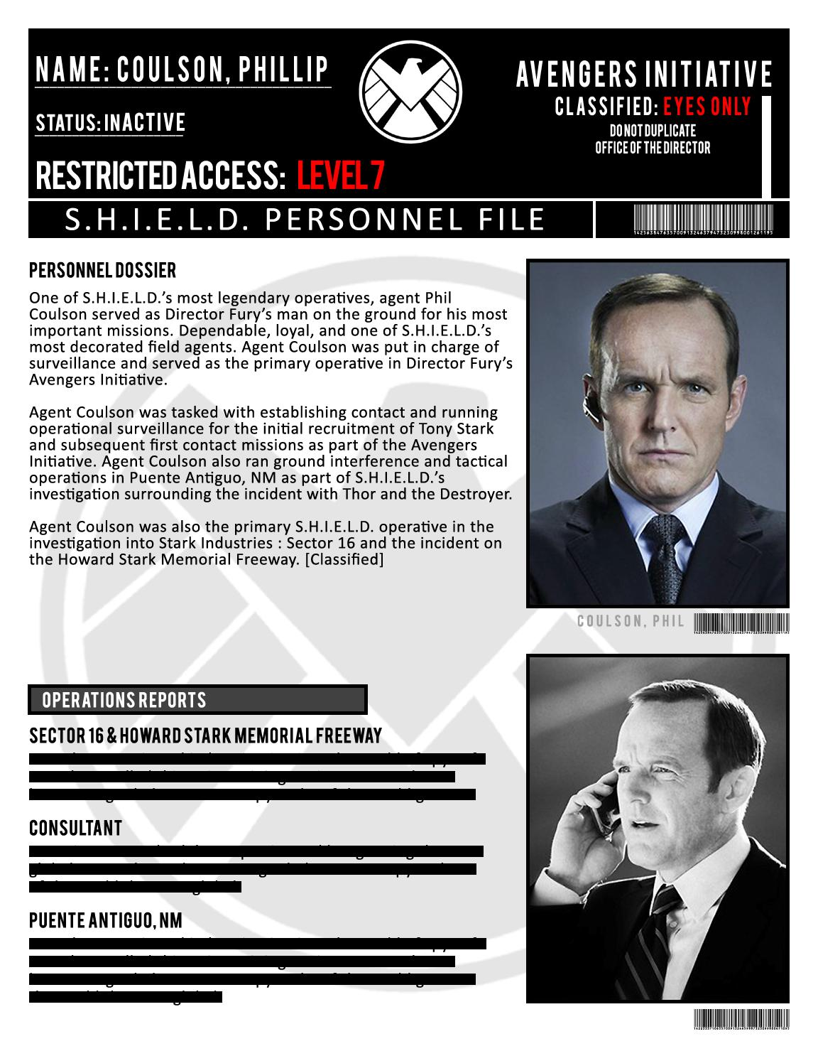 http://vignette4.wikia.nocookie.net/marvelcinematicuniverse/images/f/ff/Phil_Coulson_File.jpg/revision/latest?cb=20140902021105
