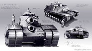 Tank 02