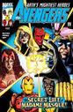 Avengers Vol 3 32.jpg