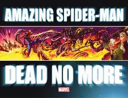 Dead No More teaser 009