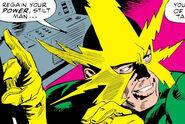 Maxwell Dillon (Earth-616) -Daredevil Annual Vol 1 1 002