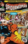 Spiderwoman 14