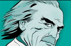 Abraham Erskine (Earth-616) from Captain America Vol 5 50 001