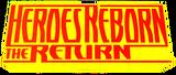Heroes Reborn The Return (1994)