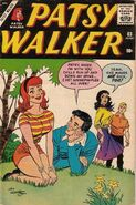 Patsy Walker Vol 1 83