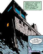Perfection (Town) from Darkhold Pages from the Book of Sins Vol 1 3 001