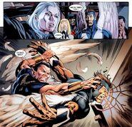 Dark Avengers Vol 1 8 page 21 Calvin Rankin (Earth-616)