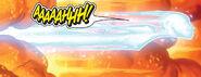 Hope Abbott (Earth-616) from New X-Men Vol 2 39 0002