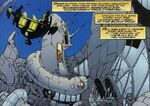 Government Research and Containment Facility 24601 from Ghost Rider Vol 3 62 001