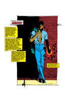 New Mutants Vol 1 21 Pinup 3