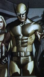 Akihiro (Earth-6091) from Dark Reign The Cabal Vol 1 1 0001