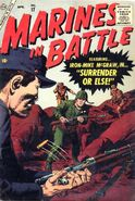 Marines in Battle Vol 1 17