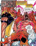 X-Force Vol 1 46 page 07 Calvin Rankin (Earth-616)