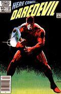 Daredevil Vol 1 193