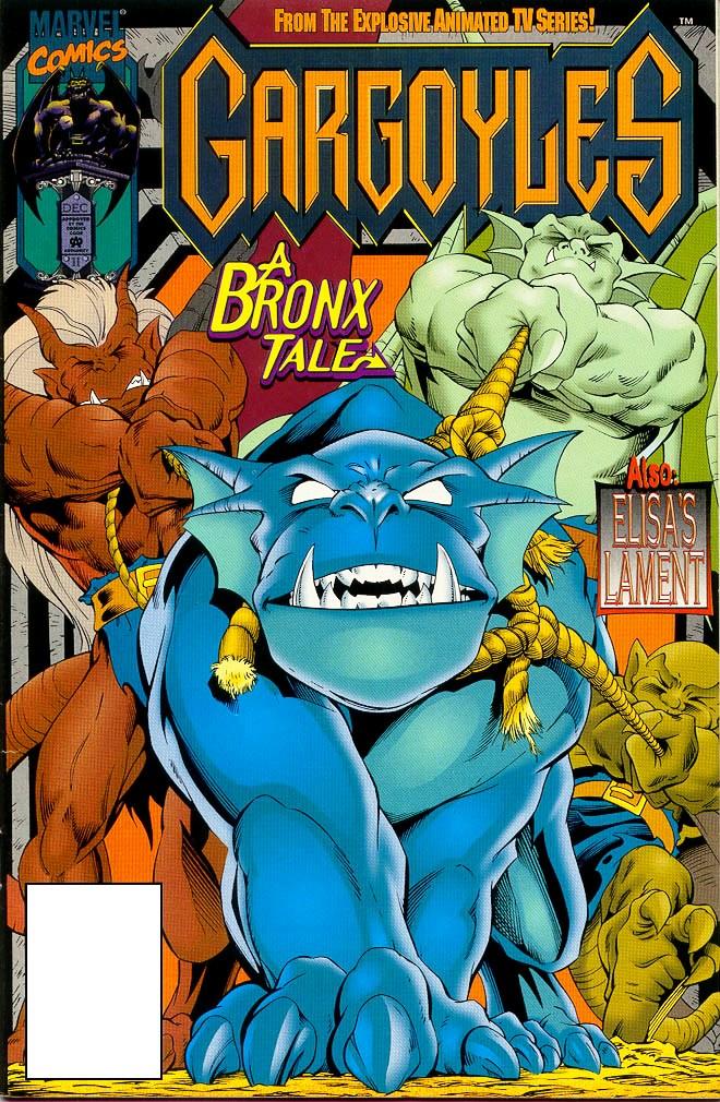 marvel comics pdf volume 1