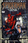 Spiderman 109