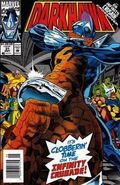 Darkhawk Vol 1 31
