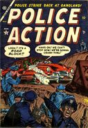 Police Action Vol 1 3